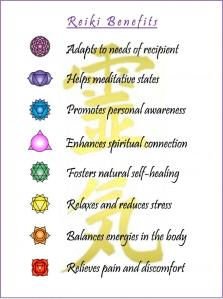 reiki-benefits