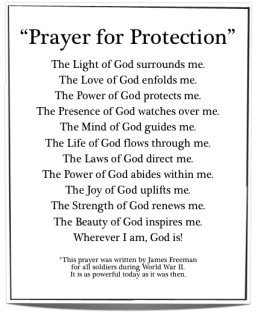 prayer-for-protection1