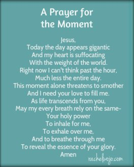 prayer-for-the-moment