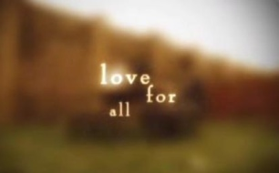 love for all