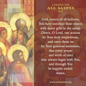 A-Prayer-For-All-Saints-Day