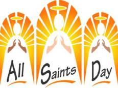 All-Saints-Day-Wishes-Picture