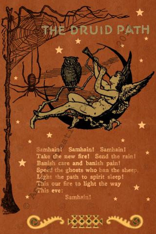 Postcard_4x6_200_2017_Samhain_CopyrightACC