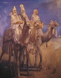 three-wise-men-lds-39536-wallpaper