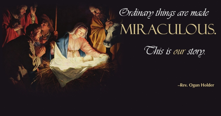 Christmas-Miraculous2