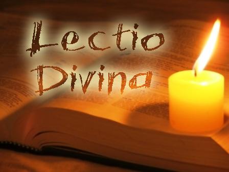 lectio-divina