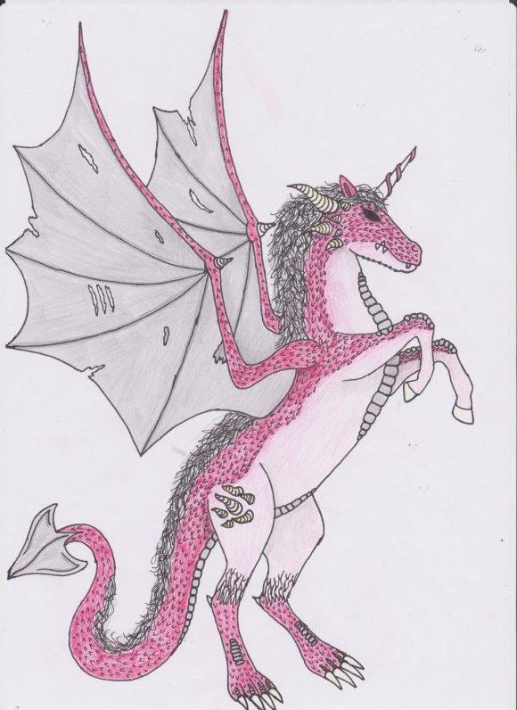 unicorn_dragon_hybrid_by_j97keohreiloh-d9245rb