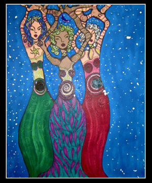 lienne-triple-goddess