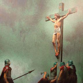 a93c3833c189b32eb87f83f62b4c24b6--crucifixion-of-jesus-jesus-christ