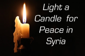 candle_for_syria_1