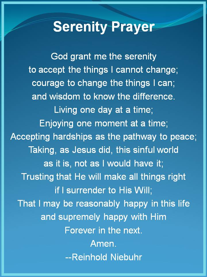 228280244-full-serenity-prayer-wallpaper