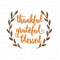 56f303c8a15bb4363944f619140b94e9--thanksgiving-food-laurel-wreath